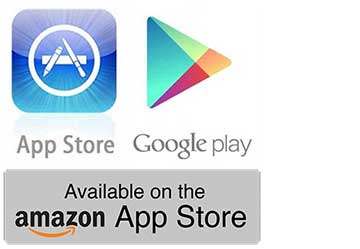 Device App Stores